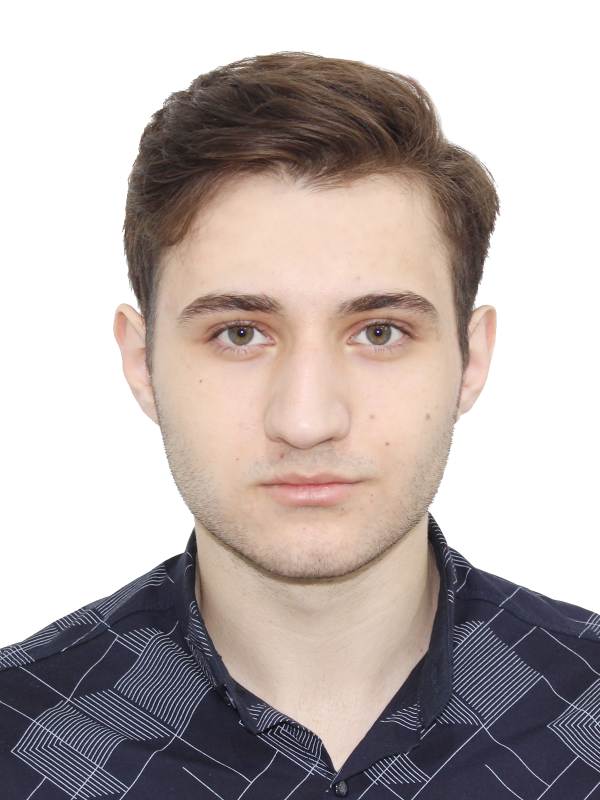 Qafar Sadiqov