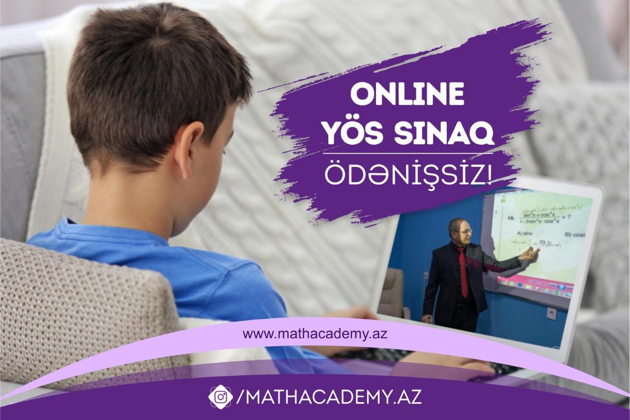 online_yos_sinaq_1